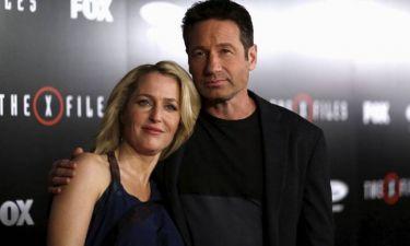 Eίναι το νέο X-Files όσο κακό λένε;