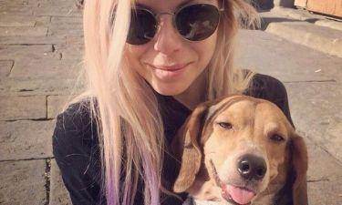 Συνελήφθη ο εραστής της celebrity που την στραγγάλισε πάνω στο… sex