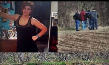 Έγκλημα Κοζάνη - Νέες αποκαλύψεις: Την έπνιξε με το μαξιλάρι!