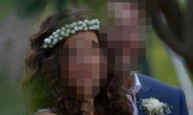 Γνωστή Ελληνίδα παρουσιάστρια παντρεύτηκε μυστικά – Η πρώτη φωτογραφία από το γάμο της!