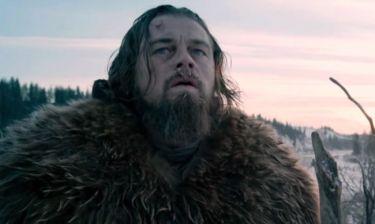 Οι δεκατρείς φορές που ο αδικημένος Leonard DiCaprio διεκδίκησε Όσκαρ και δεν το πήρε! (φωτό)