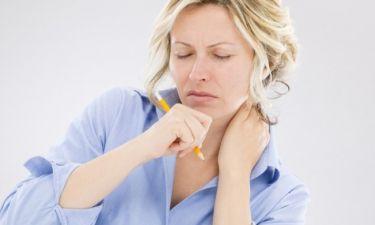 Ποιες γυναίκες κινδυνεύουν περισσότερο από οστεοπόρωση