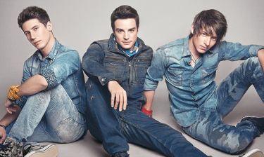 Boys and Noise: «Η εποχή είναι δύσκολη για όλους»