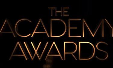 Oscar: Πως επιλέγονται οι υποψήφιοι;