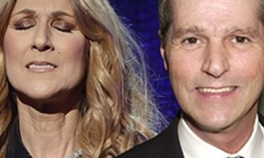 To δράμα της Celine Dion δεν έχει τέλος: Μετά τον σύζυγό της, «έφυγε» από τη ζωή και ο αδελφός της!