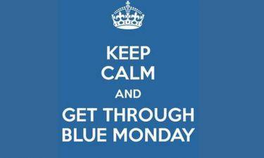 Blue Monday: Όταν η μόδα υπερισχύει της επιστήμης