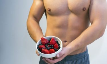 Οι τροφές που προστατεύουν από τη στυτική δυσλειτουργία
