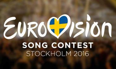 Eurovision 2016: Άρχισαν οι προετοιμασίες!