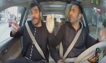 Τρελό Γέλιο: Δείτε το video των Αρβύλα για τον Παντελίδη