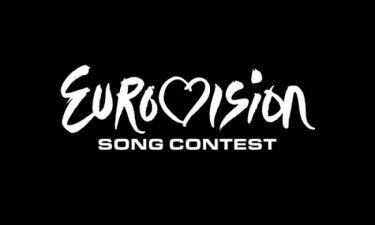 Eurovision: Παράξενα, παρασκήνια και παραλειπόμενα