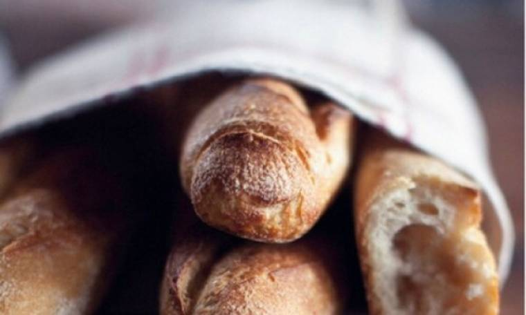 Πώς μπορείς να διατηρήσεις φρέσκο το ψωμί για περισσότερες ημέρες;