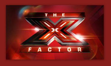 Δεν πάει ο νους σας πόσες αιτήσεις έχουν γίνει για το X-factor