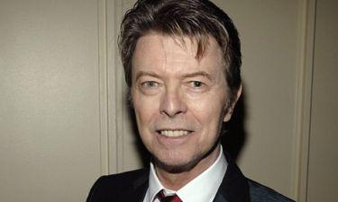 Ο David Bowie είχε… απορρίψει τους Coldplay