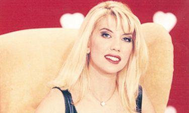 Γιούλη Ηλιοπούλου: Πρώτη φορά για την Αννίτα Πάνια και την... κόντρα τους!