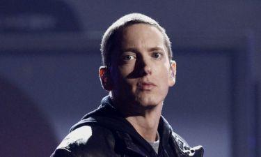 Συγκλονισμένος ο Eminem – Πέθανε η αδελφή της γυναίκας του