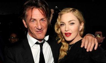 Η Madonna φοβάται για τη ζωή της: Η συνέντευξη που την έκανε να «χάσει» τον ύπνο της