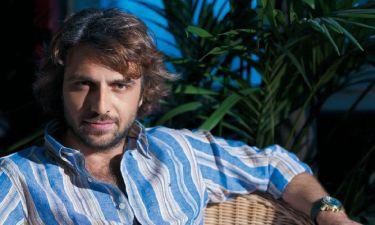 Φάνης Μουρατίδης: «Δεν θέλω να έχω τίτλους»