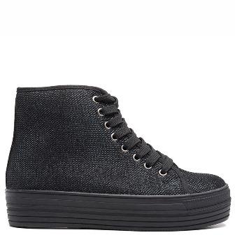 6 sneakers XN1510 L14 1 migato mauro plimsole mpotaki