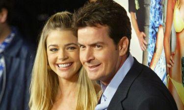 Ξέφυγε εντελώς ο Charlie Sheen, απείλησε ότι θα σκοτώσει την κόρη του και την αποκάλεσε πόρνη!