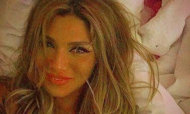 Το μήνυμα όλο νόημα της Ηλιάδη στα social media: «Όλα εδώ πληρώνονται» - Για ποιον χτυπάει η καμπάνα