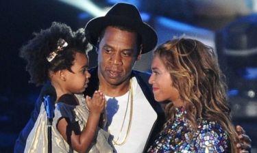 Μετά από αυτό πειστήκαμε πως η Beyoncé είναι τελικά έγκυος
