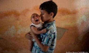 Ιός Ζίκα: Πώς μεταδίδεται, ποια είναι τα συμπτώματα, ποιους απειλεί περισσότερο