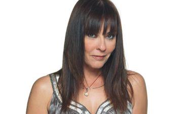 Βάνα Πεφάνη: «Όταν θυμώσω, χάνω το δίκιο μου, είμαι σαν ταύρος σε υαλοπωλείο»