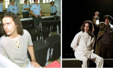 Σοκ: Το Εθνικό Θέατρο ανεβάζει «έργο» του τρομοκράτη Σάββα Ξηρού