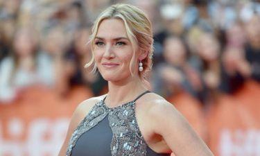 Kate Winslet: Η ταινία για τον Steve Jobs και ο ρόλος της