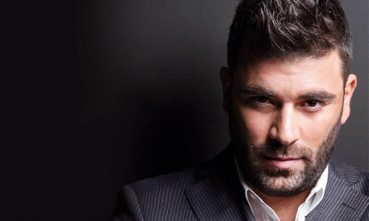 Παντελής Παντελίδης: Το ναυτικό και η… καριέρα ποδοσφαιριστή