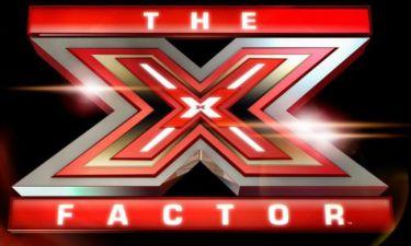 Αυτή είναι η Κύπρια που κέρδισε το X-factor της Βουλγαρίας