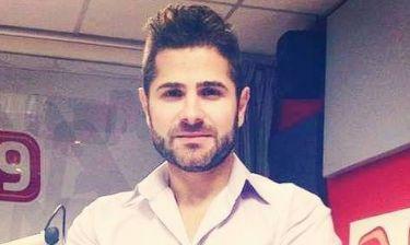 Βαρθαλίτης: «Η Μενεγάκη ζήτησε ν' αυξηθεί ο μισθός μου»