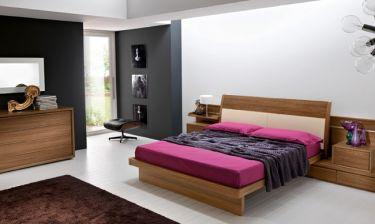 Κοιμήσου σαν… σταρ στη δική σου κρεβατοκάμαρα!