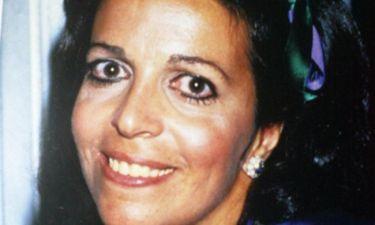Απίστευτο! Η φίλη της Χριστίνας Ωνάση αποκαλύπτει: «Κάναμε τις πόρνες και μας έπιασε η αστυνομία»