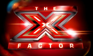 ΣΚΑΪ: Το X-Factor προτεραιότητα, όλα τα άλλα έπονται!