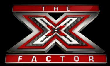 Μια Κύπρια κέρδισε το X-Factor στην Βουλγαρία