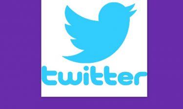 Ξεκατίνιασμα μεγατόνων στο twitter ανάμεσα σε δύο πρώην και τον νυν