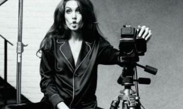 Φιλία... έκπληξη: Ο κολλητός της Angelina Jolie είναι κάποιος που γνωρίζεις πολύ καλά
