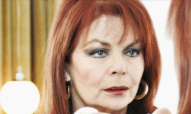 Νόρα Κατσέλη: «Με τον πρώην σύζυγο μου κάνουμε στενή παρέα. Έχει ξαναπαντρευτεί μια παλιά φίλη μου»