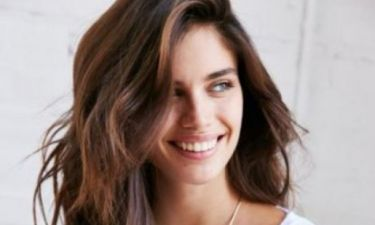 5 πράγματα που κάνουν τα μαλλιά σου πιο λιπαρά και δεν το ξέρεις!