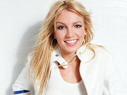 Τραγουδίστρια γεμάτη μώλωπες - Η φωτογραφία της στο Instagram που αναστάτωσε τους φίλους της