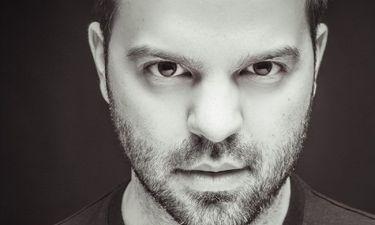 Νίκος Απέργης: Κάνει απόψε πρεμιέρα στη Θεσσαλονίκη