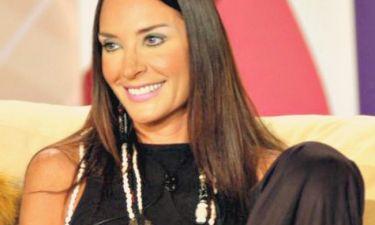 Τάνια Καψάλη: Δείτε πώς είναι σήμερα η ηθοποιός - H σπάνια εμφάνιση με την κόρη της