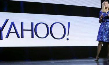 Περικοπή θέσεων εργασίας και μείωση λειτουργικού κόστους από τη Yahoo