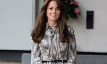 Η απόλυτη ανατροπή: Η νέα κίνηση της Kate Middleton πρόκειται να προκαλέσει πανικό
