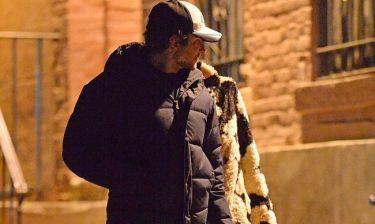 Cooper-Shayk: Ξανά μαζί παρά τις φήμες χωρισμού