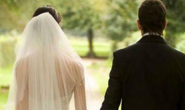 Κορίτσια κλάψτε! Επίσημο: Ο γόης παντρεύεται ανήμερα του Αγίου Βαλεντίνου