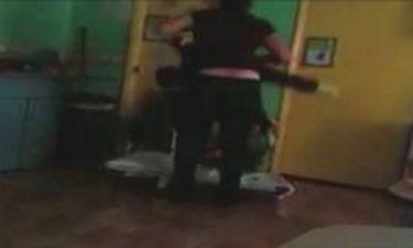 Φλόριντα: Απάνθρωπη μεταχείριση παιδιών