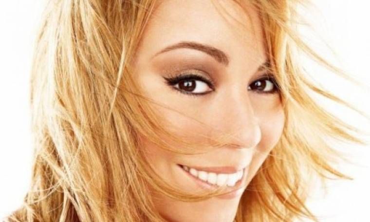 Η Mariah Carey δε θα κάνει άλλα παιδιά και ο λόγος δεν είναι αυτός που νομίζετε