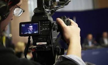 Αποκλειστικό: Αλέξης Τσιπρας - Για τις κινητοποιήσεις φταίνε τα ΜΜΕ